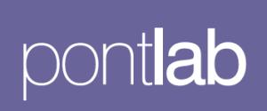 Pontlab
